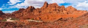 las-vegas-real-estate-red-rock-lv