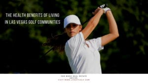 beautifull-las-vegas-golf-communities
