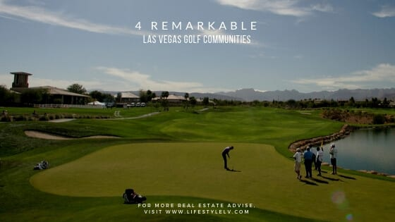 remarkable-las-vegas-golf-communities