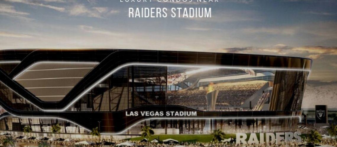 condominium-near-las-vegas-raider-stadium