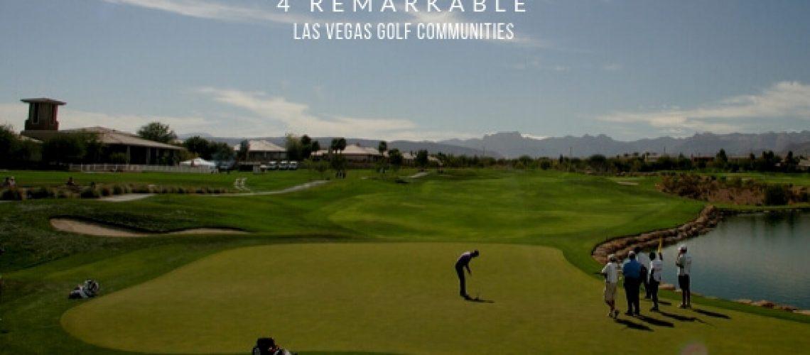 remarkable-las-vegas-golf-communities